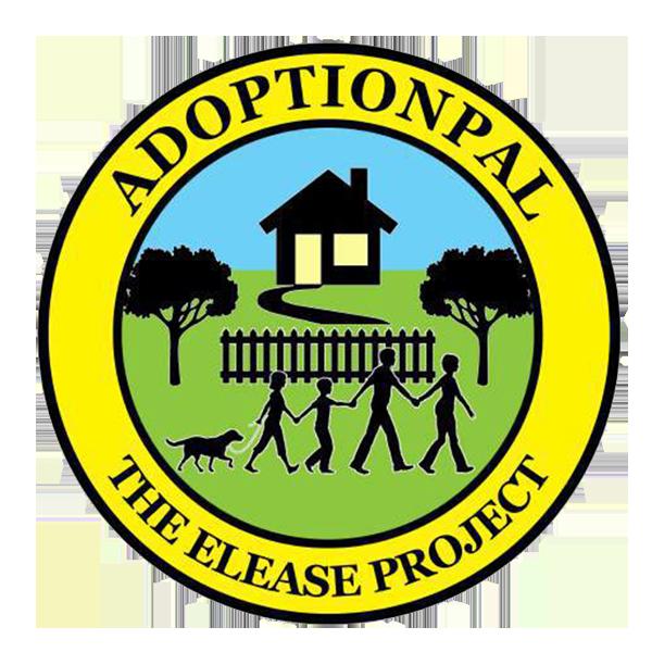 AdoptionPAL