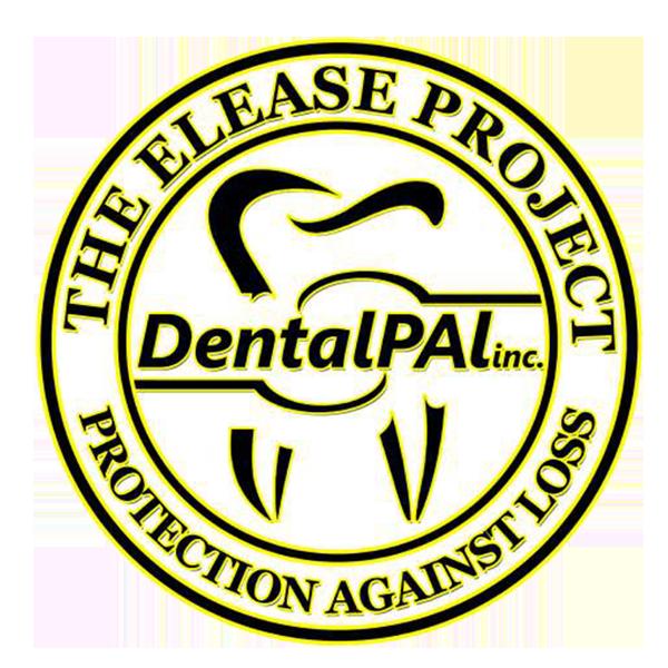 DentalPAL