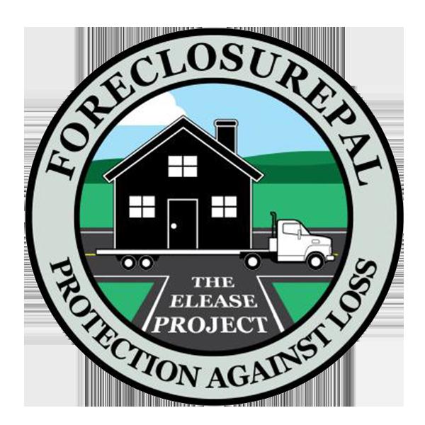 ForeclosurePAL