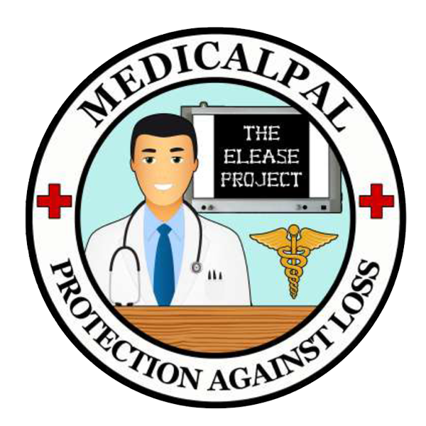MedicalPAL