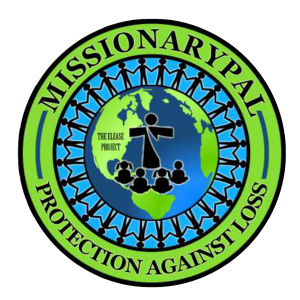 MissionaryPAL
